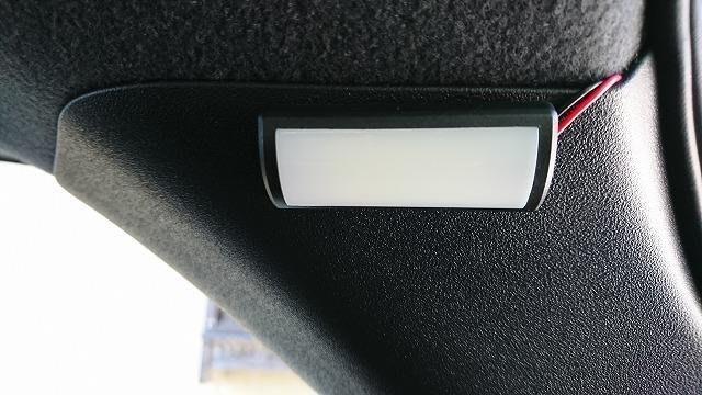 ◇光速LED精品◇通用型 行李箱LED燈 氣氛燈 OFF/ON開關 白光 藍光