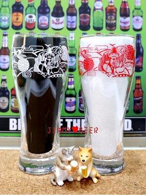 2款合購特價~日本YEBISU惠比壽啤酒杯、福惠比壽限量紅白版啤酒杯~海尼根、suntory、asahi、SAPPORO