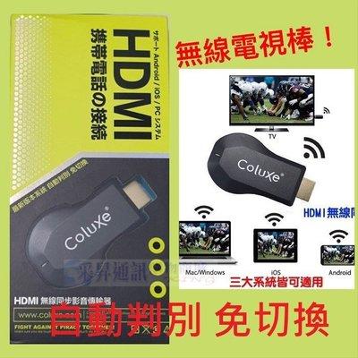 華碩 ZB631KL ZB633KL ZS620KL ZS630KL 無線 HDMI 影音傳輸器 手機轉電視【采昇通訊】