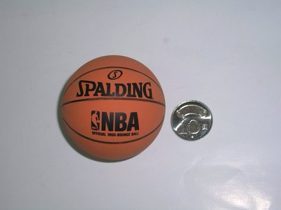 斯伯丁超彈力小球 SPA54321