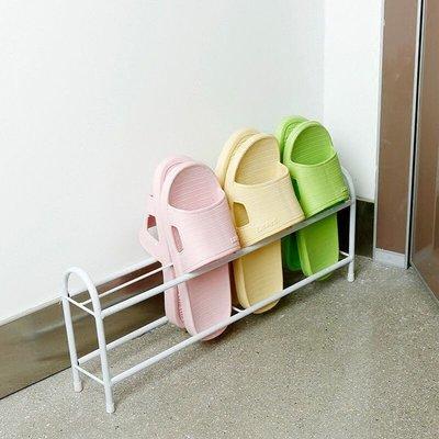 浴室拖鞋架/浴室迷你的拖鞋架/拖鞋架/室內拖鞋架