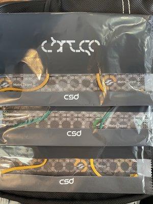 限量台北捷運25週年創罩時尚聯名 CSD中衛口罩