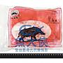 1A6B【魚大俠】BF044山豬肉片(600g±5%/ 盒)...