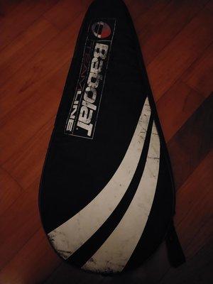 Babolat 網球拍袋