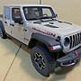=Mr. MONK= GT SPIRIT Jeep Gladiator Rubicon