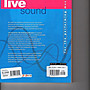 [反拍樂器] live sound for the performing musician (音樂表演者現場聲響教學書)