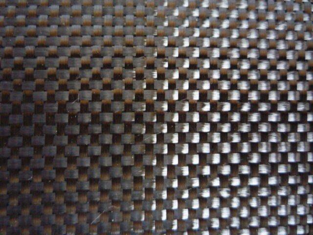 "【CC15T】""碳纖維布"" 3K 平織 1.5寬x1m-大鼻子玻纖材料行"