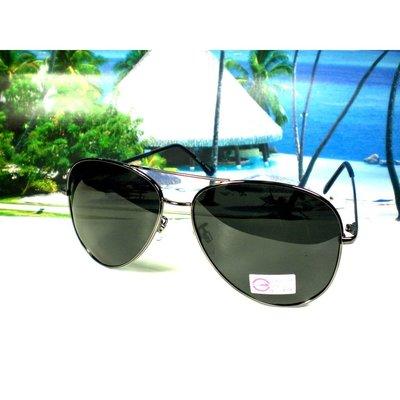 偏光太陽眼鏡 金屬細框 飛行員造型 酷炫 影星最愛 宋仲基 小豬最愛  休閒 沙灘 駕車必備 3259