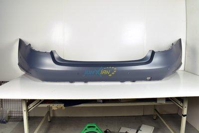 【JX】駿憲光電 13 14 15 16 BENZ 賓士 W212 原廠型 後保桿 另有大燈 尾燈 水箱罩 霧燈框
