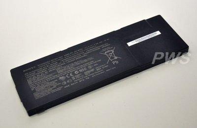 ☆【全新SONY VGP-BPS24 原廠電池】☆SA SB SC SD SE VPCSA VPCSB VPCSD VPCSE BPL24