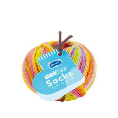 編織Olympus SocKs薩克段染毛線~襪子、帽子、圍巾、手套~編織書、手工藝材料、編織工具、進口毛線☆彩暄手工坊☆