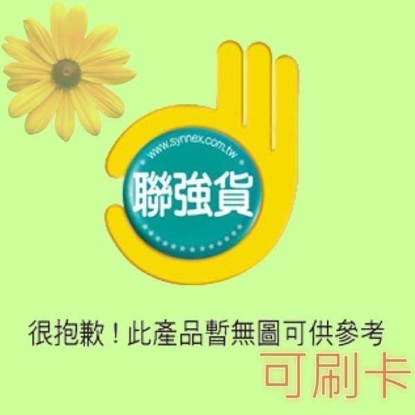 5Cgo【權宇】技嘉 Brix 超微型電腦 GB-BXi3H-5010 含稅會員扣5%
