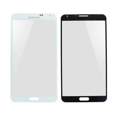 【鐘先生手機專業維修】三星 GALAXY NOTE 4 note4 N910 觸控板 螢幕玻璃更換 爆屏 破裂