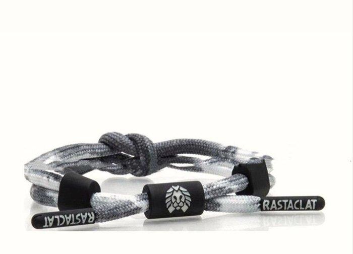 RASTACLAT手環~潮流品牌(民族暈染風格)