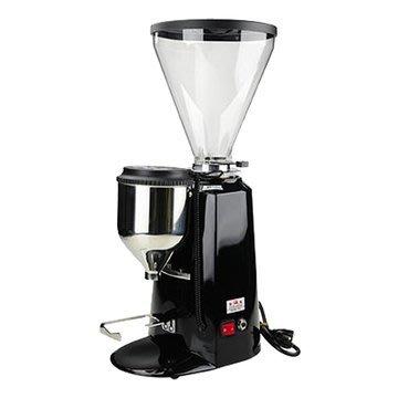 飛馬牌 900N TQ 定量咖啡磨豆機 *HG0341 注 : (本商品僅宅配/貨運/自取訂購)