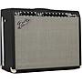 《民風樂府》美國製 Fender 65 Twin Reverb Combo 真空管電吉他音箱 加贈防震架