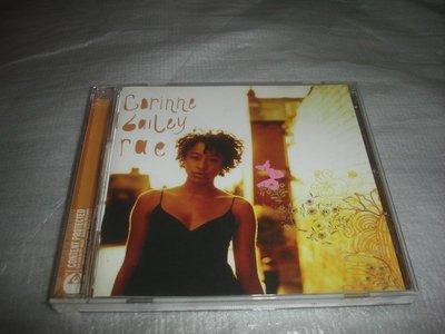 追風箏的女孩 肯妮貝兒 Corinne Bailey Rae Music from EMI 正版專輯