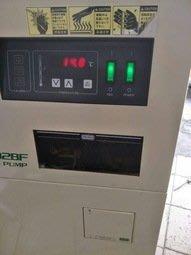 日本進口TAITEC CH-802BF COOLING PUMP 冰水機/溫水循環機(溫度範圍:+10℃∼+70℃)