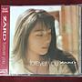 Zard 第六張專輯 Forever You (日版CD) 全新...