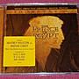 美版全新CD~電影原聲帶: 埃及王子The Prince Of Egypt~瑪麗亞凱莉+惠妮休士頓~現貨供應