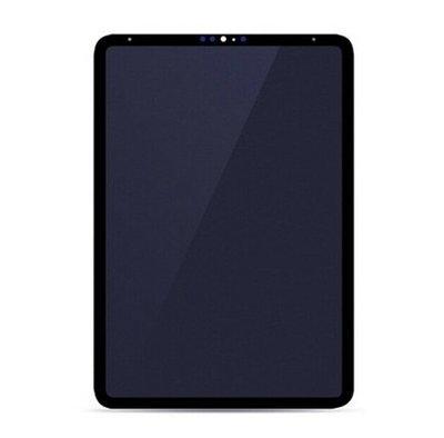 【萬年維修】Apple IPAD PRO(12.9吋)三代 全新液晶螢幕  維修完工價10000元 挑戰最低價!!!