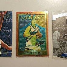 【郵幣新天地】早期 NBA籃球卡《114》三張一拍◎ 拍多少是多少,不提前結拍...《絕版籃球卡》