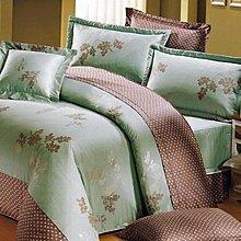 單人涼被4x5尺100%精梳棉-點綴春色-台灣製 Homian 賀眠寢飾
