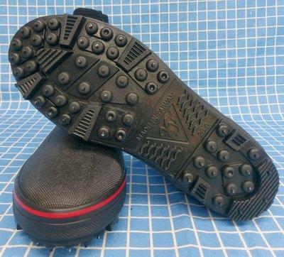 RongFei 廠家直賣 台灣製 90支磯釣釘鞋 90支耐硬剛釘底 防滑鞋 釣魚鞋 另售:雨鞋 溯溪鞋 磯釣釘鞋