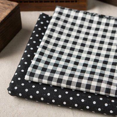 戀物星球 亞麻歐美風格手工diy棉麻布料加厚抱枕桌布窗簾沙發面料麻布布料