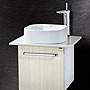 凱薩LF- 5256高級浴櫃+日本精密陶瓷芯龍頭.東...