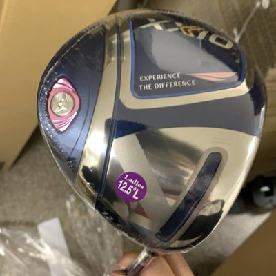 Sarah~ 日本代購正品XXIO MP1100 女士一號木發球木開球木XX10高爾夫球桿