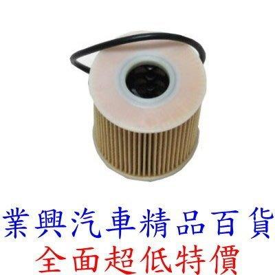 FOCUS MK2 MK3 柴油車高密度濾油機油芯(RUVF-037)【業興汽車精品百貨】