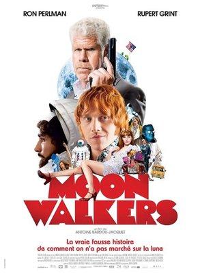 【藍光電影】月行者 Moonwalkers 2015 6.8 74-053