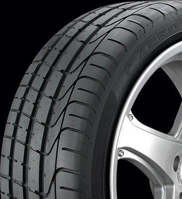 國豐動力 255/45/19 倍耐力 PZERO PIRELLI 中古8成新拆下輪胎 機會難得 欲購從速 未含工資