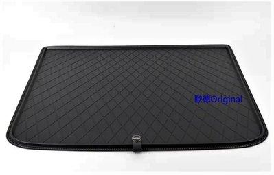 【歐德精品】現貨.德國原廠 MINI F54 Clubman專用後行李箱墊 防滑墊 防水托盤