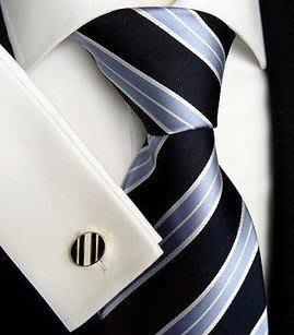 領帶 領巾 領結 領夾 領巾夾獵尚 男士正裝商務真絲領帶  新郎結婚領帶正裝桑蠶絲領帶 包郵