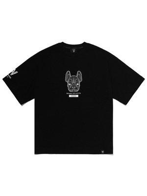Doota.S 代購 韓國  LifeWork 2020 新款  T恤 2008