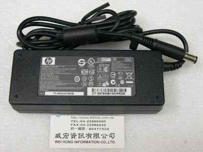 HP Probook 4310s 43...