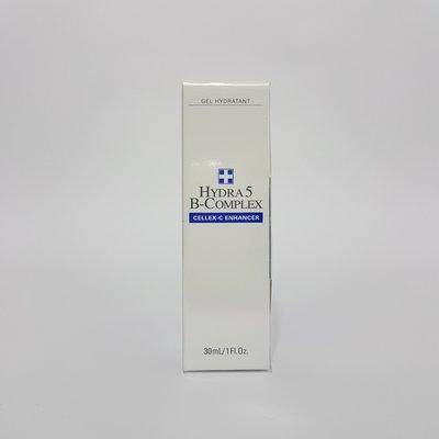 【麻吉美妝舖】仙麗施Cellex-C希蕾克斯玻尿酸精華液30ml☆公司貨