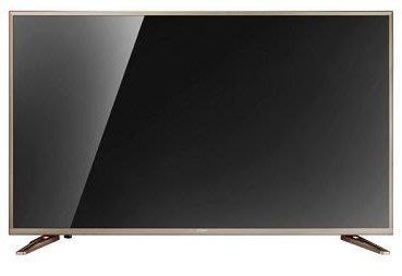 [家事達]CHIMEI 奇美 TL-60W600 60吋 廣色域 連網 LED顯示器 特價 台中市