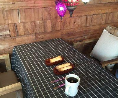 【RS雜貨舗】[140x200cm]桌巾桌布餐墊長巾桌墊隔熱墊桌布裝飾布窗台布桌布桌巾