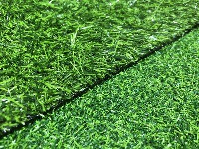 草坪擦泥地墊 悠悠草地墊 拍照地墊 朔膠草皮 仿真草皮 人工草皮 38*58cm