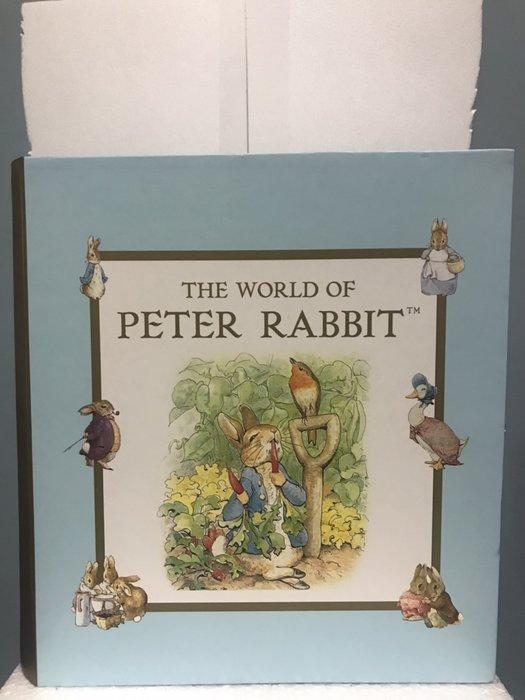 夢時代 PETER RABBIT 彼得兔/比得兔 餐盤