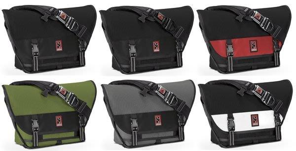 { POISON } CHROME BAG METROPOLIS 美國西岸風格郵差包 自行車郵差包 Fixed Gear