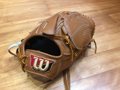 [黑瑞賣手套] Wilson Staff WTAHWN1WN 硬式 投手 棒球手套 壘球手套