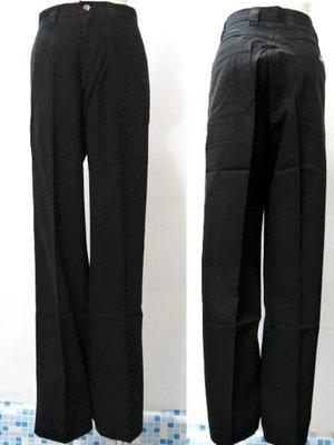 {小芬ㄉ私房舖}A5776A全新American Apparel專櫃黑色牛仔長褲(26號26.5腰)小碼特拍