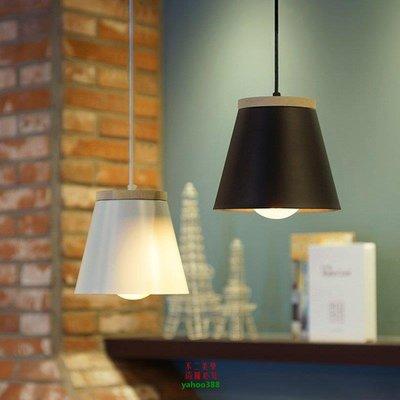 【美學】餐廳吊燈飯廳燈臥室餐廳燈簡約現代過道餐LED吊燈具MX_92