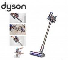 附發票 DYSON V8 Motorhead /Animal +手持工具組 7吸頭組 非 V7  Fluffy v10