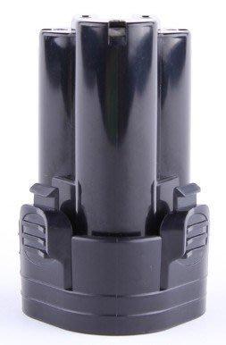 牧田 MAKITA 鋰電池(非原廠電池)  10.8V 12V 電池 TD090 通用電池 1.5AH 高雄市