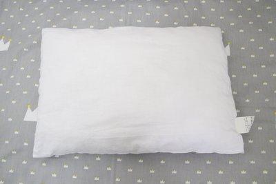 寶媽咪~嬰兒枕芯下標專區(買家專屬下標區)